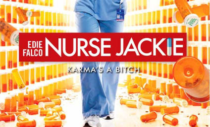 Who Will Die on Nurse Jackie?