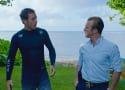 Hawaii Five-0: Watch Season 4 Episode 19 Online