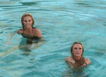 Watch The Real Housewives of Orange County Season 10 Episode 9 Online