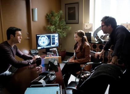 Watch Perception Season 2 Episode 7 Online