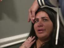 Shahs of Sunset Season 7 Episode 4