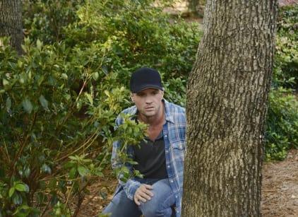 Watch Secrets and Lies Season 1 Episode 4 Online