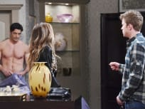 Days of Our Lives Review: All the Lies Fall Apart