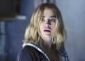 Impulse Season 1 Review: An Outsider & Her Secret Power