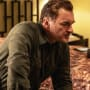 Julian McMahon of FBI: Most Wanted Season 1 Episode 19