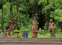 Watch Survivor Online: Season 32 Episode 13