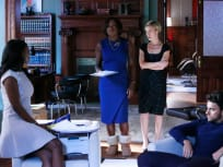 How to Get Away with Murder Season 2 Episode 3