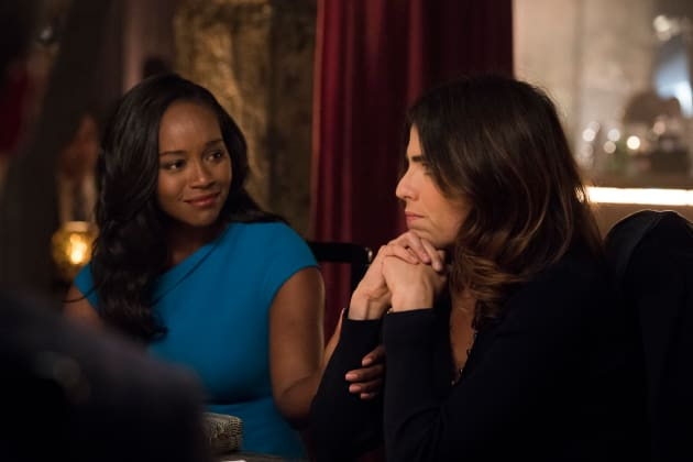 A friendly chat how to get away with murder season 4 episode 1 a friendly chat how to get away with murder season 4 episode 1 ccuart Gallery