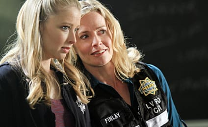 CSI Review: Trend Setters