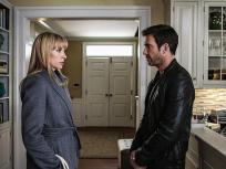 Hostages Season 1 Episode 7