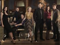 Smallville Season 9 Episode 14