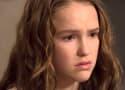 Watch Law & Order: SVU Online: Season 20 Episode 13