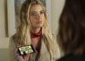 Watch Pretty Little Liars Online: Season 7 Episode 13