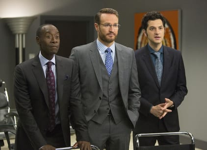 Watch House of Lies Season 4 Episode 4 Online