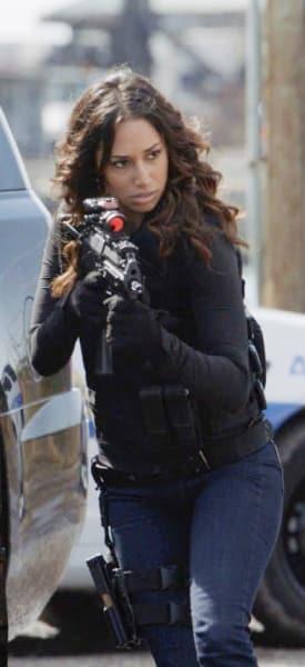 Armed and Dangerous - Hawaii Five-0 Season 8 Episode 12