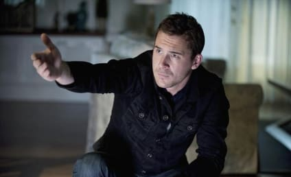 Revenge to Air Aiden-Centric Episode