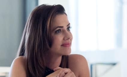 Watch Supergirl Online: Season 5 Episode 3