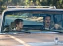 Watch This Is Us Online: Season 2 Episode 11