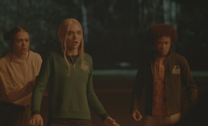 Legacies Season 3 Spoilers: A Devastating Twist!