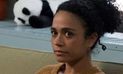 Watch New Amsterdam Online: Season 1 Episode 19