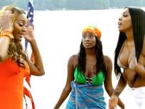 The Real Housewives of Atlanta Season 8 Episode 5