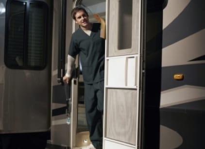 Watch The L.A. Complex Season 2 Episode 10 Online