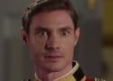 Watch The Royals Online: Season 3 Episode 9