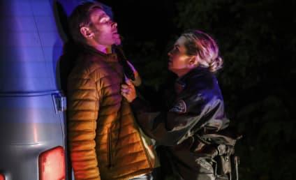 Supernatural Season 14 Episode 11 Review: Damaged Goods