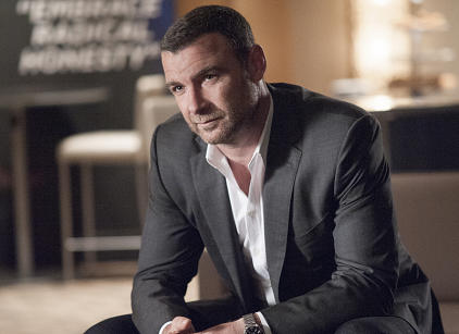 Watch Ray Donovan Season 2 Episode 6 Online