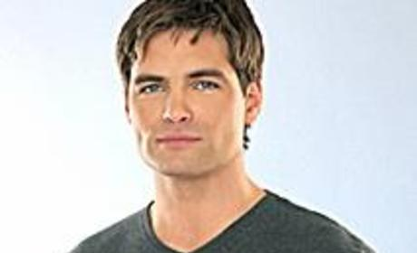 Daniel Cosgrove Photo