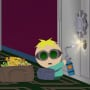 Crazy Butters Picture