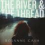 Rosanne cash a feathers not a bird