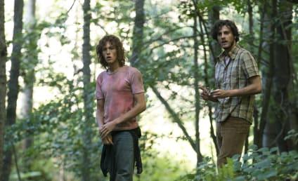 Trust Season 1 Episode 5 Review: Silenzio