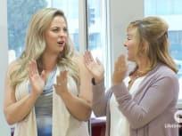 Dance Moms Season 7 Episode 5