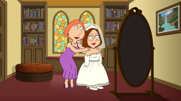 Watch Family Guy Online Watch Series