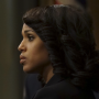 Watch Scandal Online: Season 6 Episode 13