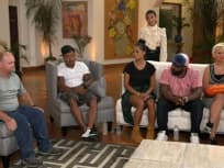 Marriage Boot Camp Season 4 Episode 7