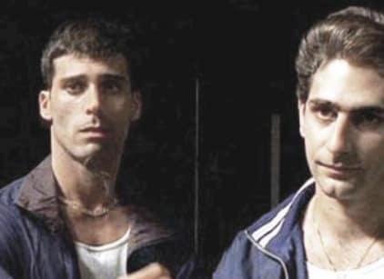 Watch The Sopranos Season 1 Episode 2 Online