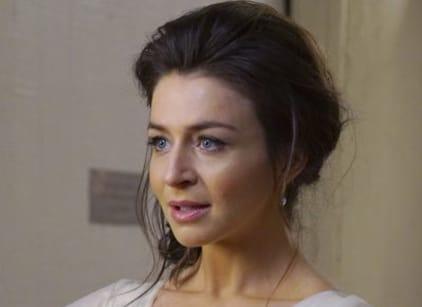 Watch Grey's Anatomy Season 12 Episode 24 Online