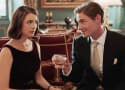 The Royals Season 4 Episode 5 Review: There's Daggers in Men's Smiles