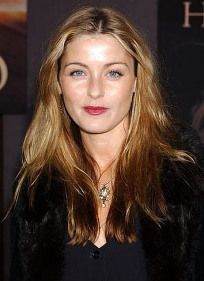 Louise Lombard