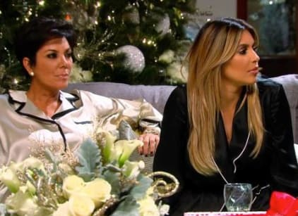 Watch Keeping Up with the Kardashians Season 8 Episode 21 Online