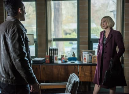 Watch Bates Motel Season 4 Episode 9 Online