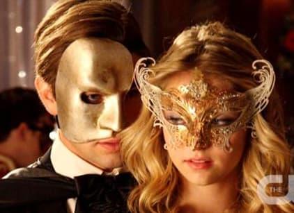 Watch Gossip Girl Season 1 Episode 6 Online