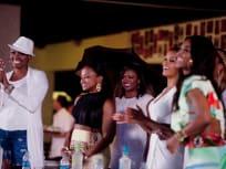 The Real Housewives of Atlanta Season 7 Episode 10