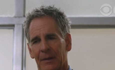 Women in His Life - NCIS: New Orleans Season 5 Episode 21