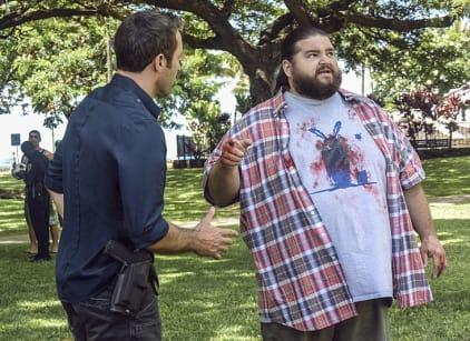 Watch Hawaii Five-0 Season 7 Episode 9 Online