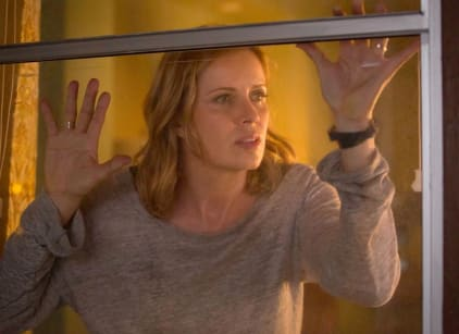 Watch Fear the Walking Dead Season 1 Episode 4 Online