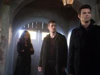 The Originals Season 1 Episode 11