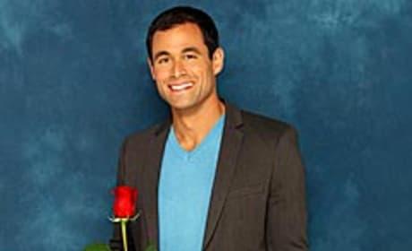 The Bachelor, Jason Mesnick